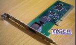ISDN-Karten