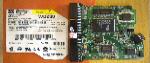 Festplatten Elektronik PCB