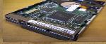 IDE Festplatten- HDDs
