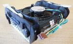 Intel Sockel 478