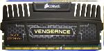 DDR800 - PC2-6400