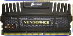 DDR1066 - PC2-8500