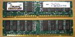 SD- RAM