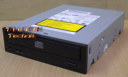 Sony CRX210E1 CD-RW Brenner ATAPI IDE schwarz* L32