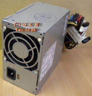 Dell 200Watt Computer ATX Netzteil SA202-3556-825 Dell Part 079WPJ* nt32