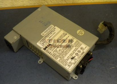 Dell PA-1131-1DR 130Watt Computer Netzteil Dell PD01X 0HD027 CN-0HD027* nt62