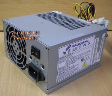 Fortron FSP250-60GTV (LN) 250Watt ATX Netzteil* nt16