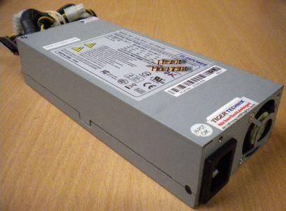 Shuttle X PC RP-2005-00 PC41I000EV 250W Netzteil *nt201