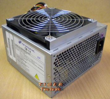 Fortron Source FSP280-60PNA-E (PF)  280Watt ATX Computer Netzteil* nt11