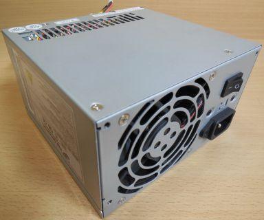 Fortron Source ATX-300GTF (1) 300Watt Computer Netzteil* nt40