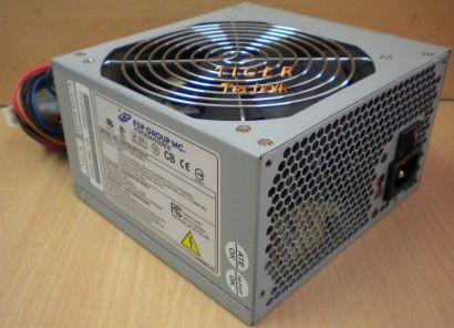 Fortron Source FSP350-60PN1 ATX 350Watt Computer Netzteil* nt29