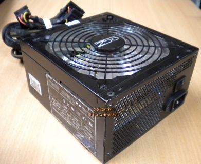 OCZ ModXStream Pro OCZ400MXSP Computer Netzteil 400W* nt216