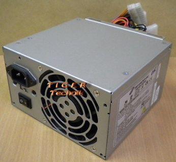 FSP 300Watt ATX-300PAF Netzteil Fortron/Source * PC Computer ATX Netzteil nt06