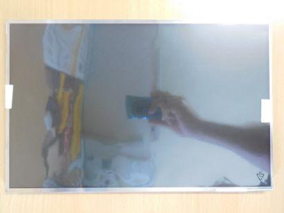 Dell Vostro 2510 Studio usw. 0X397H LP154WX5 TL C2 Display LCD Matt NEU* nb01