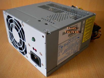 LiteOn PS-5301-08HF 300Watt HP PN 585007-001 5188-2627 PC Netzteil* nt49
