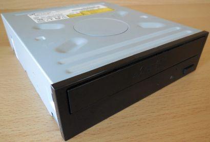 LG HL Data Storage GH40N Super Multi DVD-RW Brenner SATA schwarz* L14