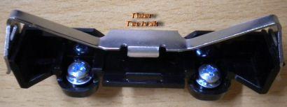 Retention Modul Sockel 423 Pin Intel CPU Kühler Lüfter Halterung* pz68