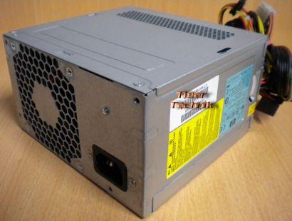 HP D3006A0 Rev04 HP PN570856-001 PC Netzteil 300 Watt* nt256
