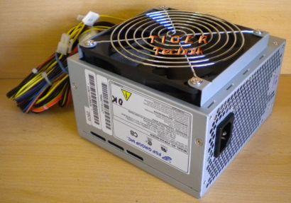 FSP Group Fortron FSP-250-60GEN 250Watt Netzteil 120mm Fan  nt90