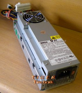 Dell PS-5161-7DS 160W Netzteil * Dell Dimension Optiplex P/N: 0U5427 U5427 *nt86
