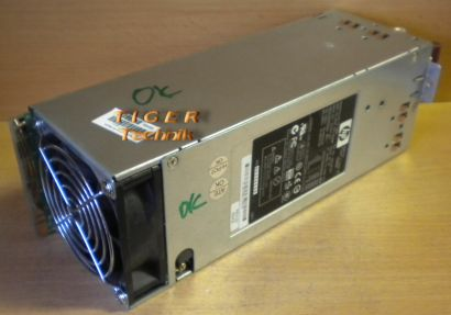 HP PS-5501-1C 500W Netzteil ESP127 264166-001 292237-001  nt92