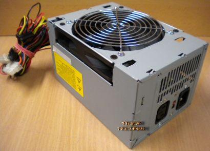 Newton Power NPS-230CB A  Netzteil S26113-E502-V50 aus Fujitsu Siemens PC* nt93
