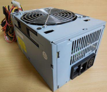 Hipro HP-W302HA1 S26113-E500-V70 300W PC Computer Netzteil* nt95