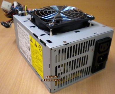 ASTEC AA20650 - A/C. S26113- E425- V30 ATX Netzteil 145Watt  nt96