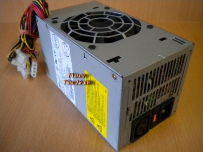 Newton Power NPS-200PB-132A Rev 04 S26113-E460-V50 aus Fujitsu Siemens PC* nt284