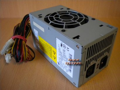 Newton Power NPS-200PB-132 B Netzteil S26113-E490-V50 aus Fujitsu Siemens* nt27