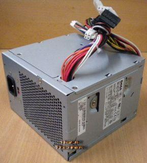 Dell N305P-03 NPS-305EB B 305 Watt Netzteil nt99
