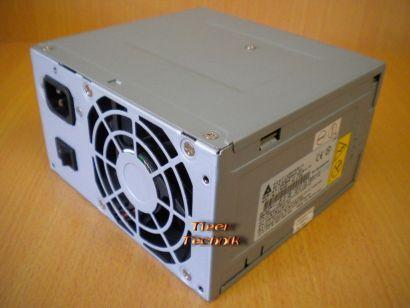 Delta Electronics DPS-350AB-4A 350W ATX Computer Netzteil* nt58