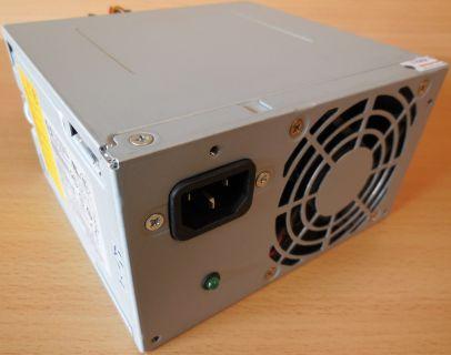 HP DPS-300AB-49 A HP PN 570856-001 Pavilion P6000 Series ATX Netzteil 300W*nt220