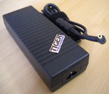 LITEON PA-1121-02 AC DC Adapter 20 V 6 A Netzteil* nt460