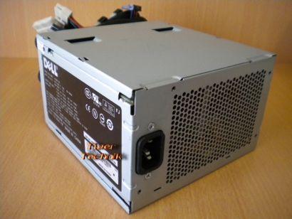 Dell N750P-00 NPS-750CB A Rev 05 Dell XPC 700 710 720 usw.750W Netzteil* nt326