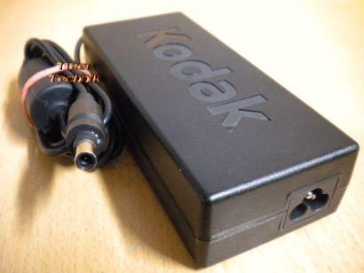 Kodak - Delta Electronics Inc. EADP-108BB A  36V 3A  AC DC Adapter* nt471