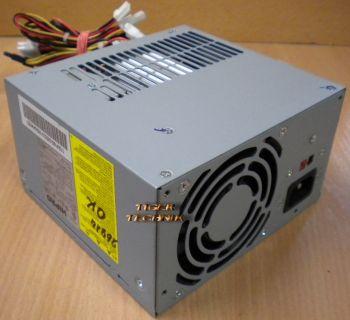 HIPRO HP-D2537F3P2 250 Watt Netzteil  nt109