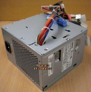Dell NPS-375Ab A 375 Watt Netzteil Dimension 9100, 9150, 9200* nt110