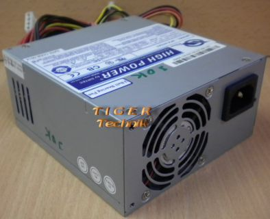 High Power SFX-270A1 270 Watt Netzteil  nt111