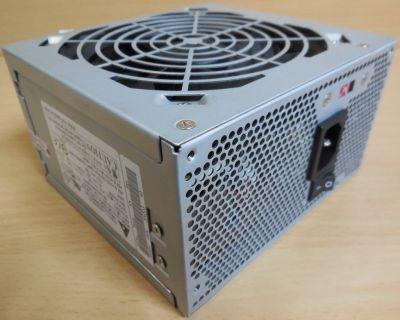 Delta DPS-300PB-2 A REV: 02  300W ATX Netzteil  nt112