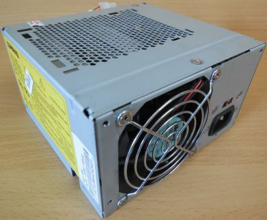 Compaq DPS-200PB-89 D 145W ATX Netzteil P/N: 332829-001 332863-001 nt113