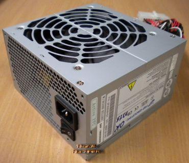 Fortron ATX3025-HEN 300W Netzteil 120mm Lüfter  nt114
