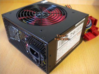 Xilence XP350  PC Computer Netzteil 350 Watt* nt115