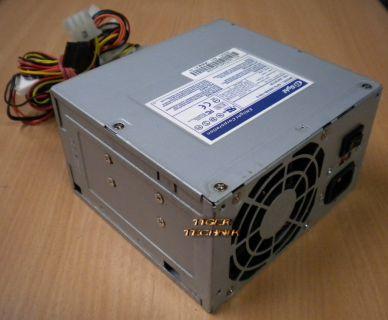 Enlight GPS-300AB-100 U 300W ATX Netzteil 20-pin SATA 5x Molex uvm. nt119