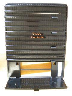 DELL XPS 700 710 720 Front Blende Laufwerk Kartenleser schwarz* pz109