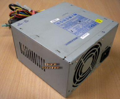 LiteOn PA-4022-6B 204Watt AT Computer Netzteil  nt120