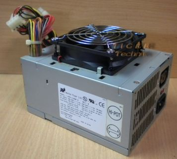 Newton NPS-110BB A S26113-E437-V50 145 Watt ATX PC Netzteil* nt122