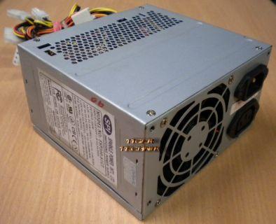 SPI Sparkle FSP300-60GT 300Watt ATX Netzteil nt124