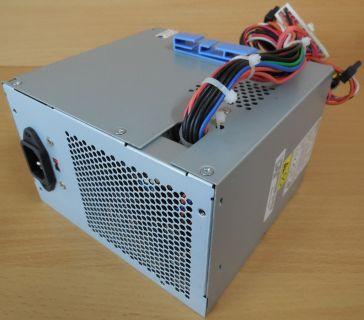 DELL L305P-01 CN 0NH493 PS-6311-5DF-LF 305 Watt PC Computer Netzteil* nt127