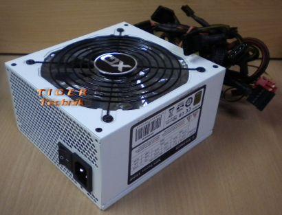Xilence Power 350W SPS-XP350.XQ ATX Netzteil  nt129